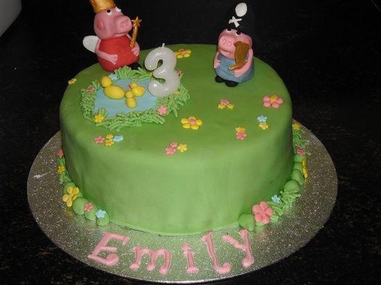 Cake Decorating Checklist : awesome cake design amazing cakes Pinterest Awesome ...
