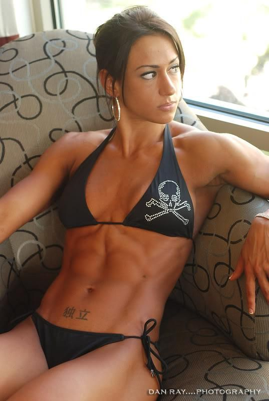 Fit/Ripped, Pretty, Skulls & Inked =Sexy ♥ ♠ | Getting ...