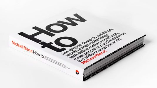 The 10 best graphic design books of 2015