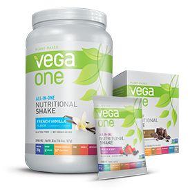 2706-Vega-One-Product-Family_275x275_RGB