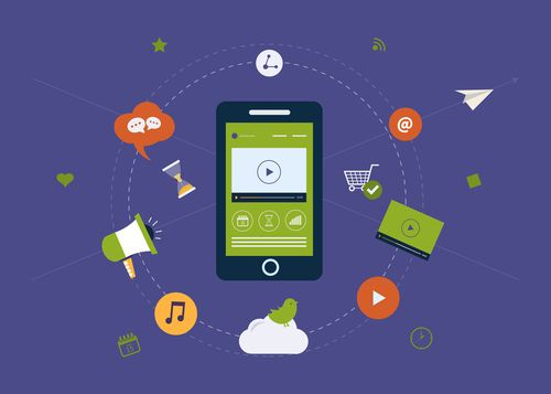 Innovative Ways to Keep Your #MobileMarketing Customers #Engaged http://www.socialmediatoday.com/marketing/innovative-ways-keep-your-mobile-marketing-customers-engaged via @AlexaSocial