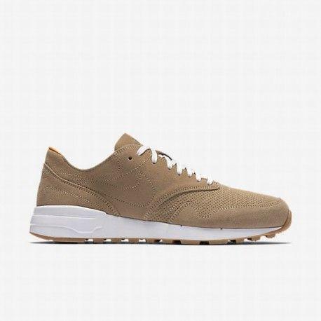 $115.50 nike air max 90 khaki,Nike Mens Khaki/White/Khaki Air Odyssey Shoe http://nikesportscheap4sale.com/261-nike-air-max-90-khaki-Nike-Mens-Khaki-White-Khaki-Air-Odyssey-Shoe.html