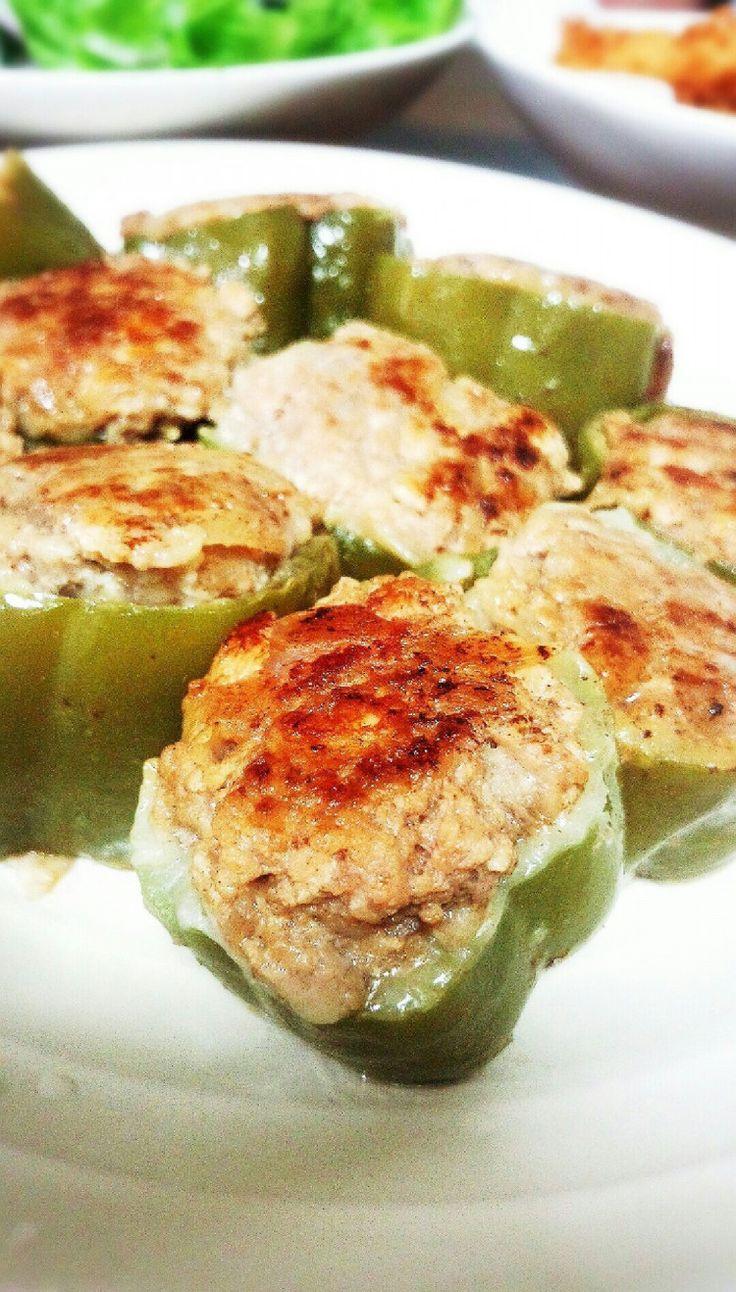 まるでお肉の食感…!ダイエットにぴったり♡冷凍豆腐活用レシピ20選
