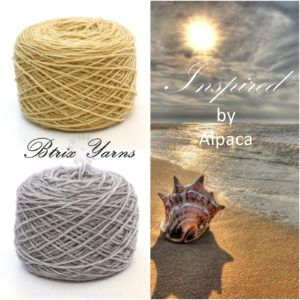 page_inspired-by-alpaca-5ply-sock_1