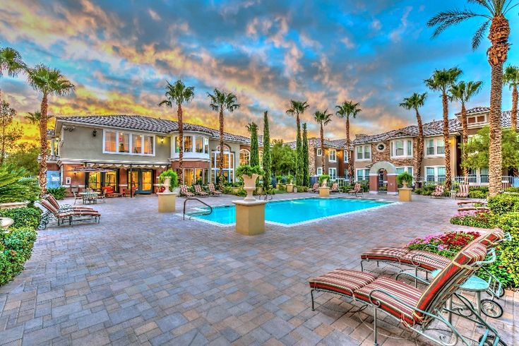 Venicia Apartments Las Vegas Apartments for Rent in