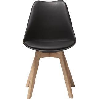 Spisebordsstole - se vores udvalg af spisestole her