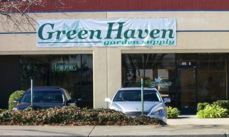 Visit And Check Out Greenhaven Garden Supply Your Best Local