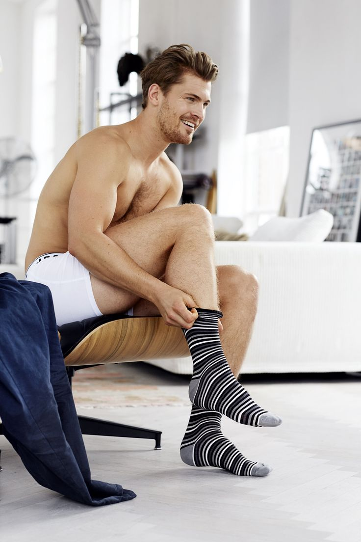 Watch Black Socks gay porn videos for free, here on loadingtag.ga Discover the growing collection of high quality Most Relevant gay XXX movies and clips. No other sex tube is more popular and features more Black Socks gay scenes than Pornhub! Browse through our impressive selection of porn videos in HD quality on any device you own.