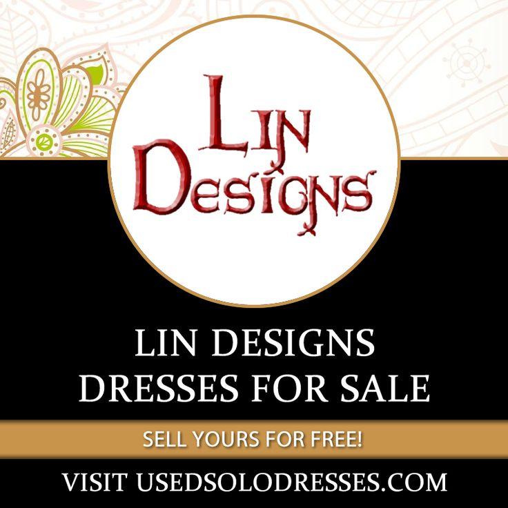 Lin Designs Irish dance dresses
