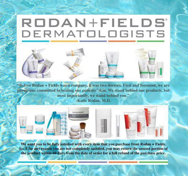71 best images about Rodan and Fields on Pinterest
