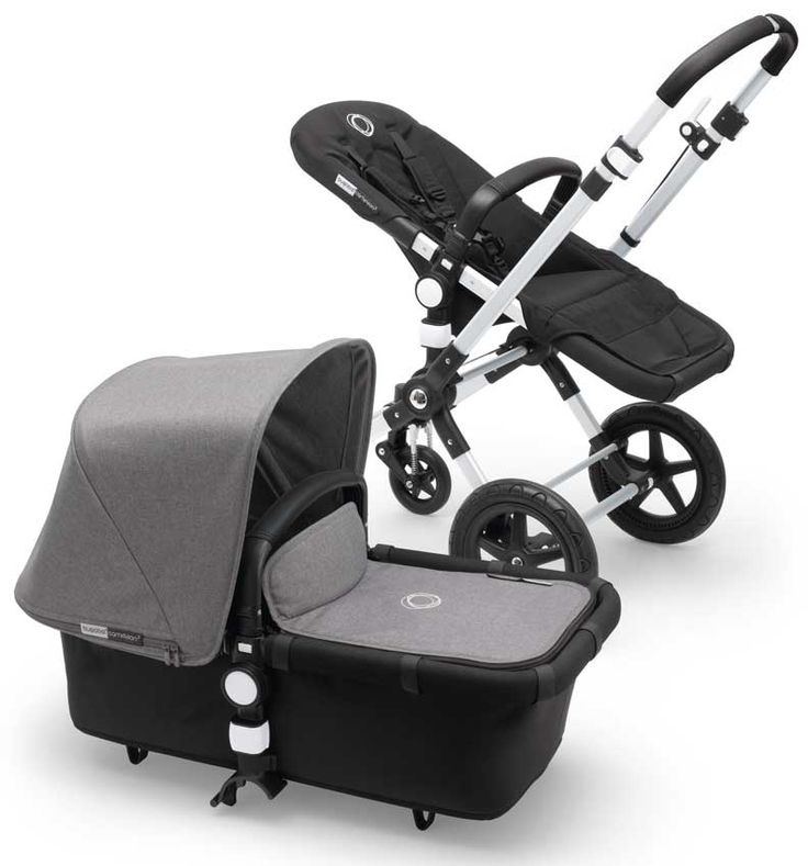 111 best images about kinderwagen stroller on pinterest. Black Bedroom Furniture Sets. Home Design Ideas