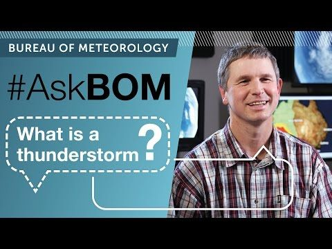 Welcome to the Bureau of Meteorology's Official YouTube Channel. View videos about the work of the Bureau in the areas of weather, water, climate and more.