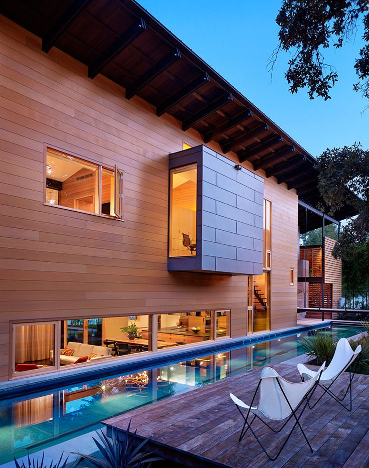 lake-flato-hog-pen-creek-residence-austin-texas-designboom-02