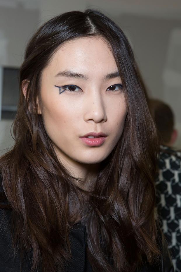 463 best Makeup Inspiration images on Pinterest Make up looks - brigitte k chen h ndler