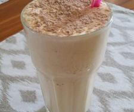 Iced Coffee - Supercook