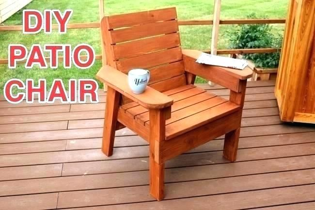 Craigslist Seattle Patio Furniture Outdoor Furniture Patio Chair Plans Cedar In 2020 Patio Chairs Diy Diy Patio Furniture Diy Patio