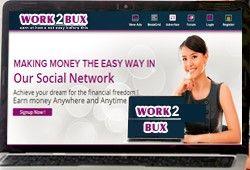 Reklámok nézésével keress pénzt