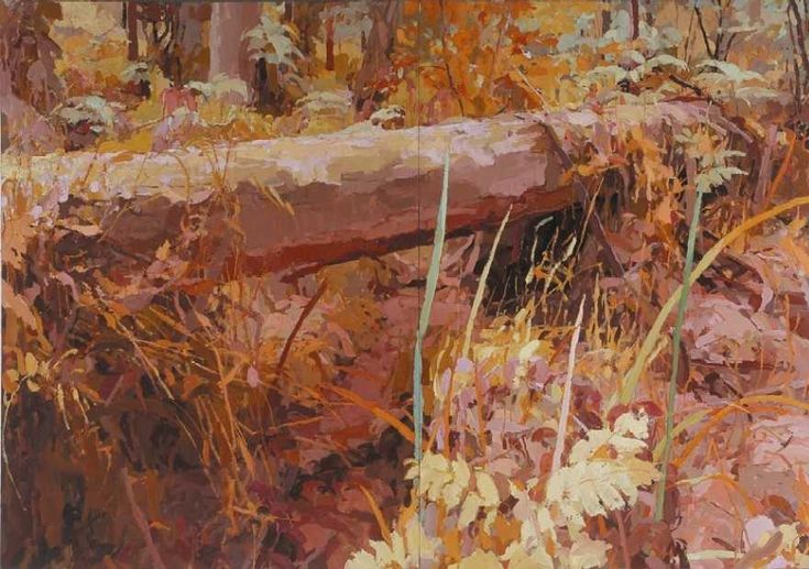 mary tonkin painting - Google Search