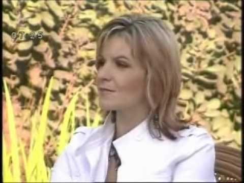 Chudnutie a Nadvaha - 4. časť - YouTube
