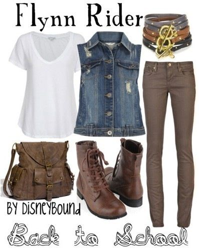 disney bound outfits | just found some new hunger games disneybound outfits check them out