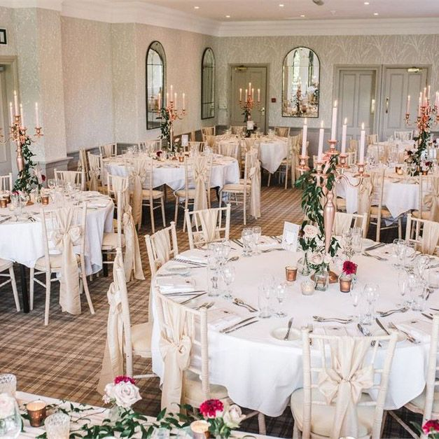 33 Cheap Wedding Venues In The Uk The Best Affordable Venues Budget Wedding Venue Wedding Venues Uk Country House Wedding Venues