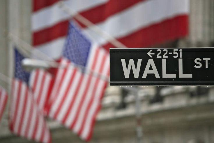 Retrouvez toutes les informations et conseils boursiers sur Les Echos Bourse Investir : actu des marchés, conseils valeurs, chat boursier, étude et analyse de la bourse.