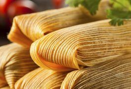 Tamales are a traditional holiday favorite for many families, but they also make a satisfying meal anytime of the year. Commercial tamales are pre-cooked and only require reheating. A Rival electric roaster works well for this task, especially if you are hosting a large group. If you are making tamales by hand, however, steam them to ensure that...