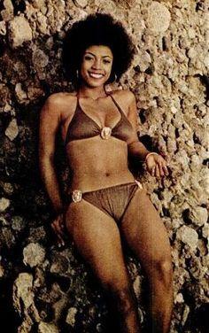 Melissa schuman nude