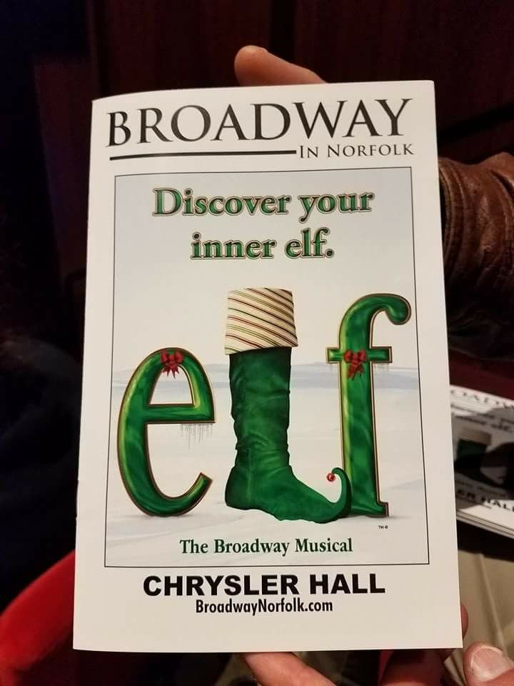 Mejores 19 imágenes de Broadway in Norfolk en Pinterest | Broadway ...