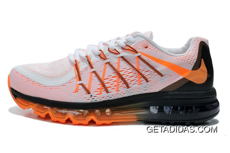 https://www.getadidas.com/air-max-orange-white-black-topdeals.html AIR MAX ORANGE WHITE BLACK TOPDEALS Only $87.06 , Free Shipping!