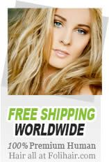 89 best human hair extensions in canada images on pinterest 89 best human hair extensions in canada images on pinterest human hair extensions in canada and hairstyles pmusecretfo Images