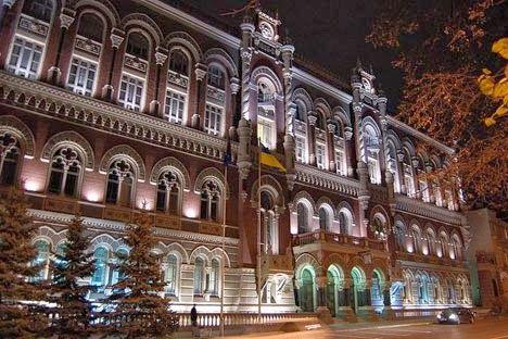 ΤΟ ΚΟΥΤΣΑΒΑΚΙ: Πώς θα διαχειριστεί η Ρωσία ενδεχόμενη χρεωκοπία τ... Το ενδεχόμενο μιας χρεωκοπίας της Ουκρανίας θα έχει δυσμενείς επιπτώσεις και στη ρωσική οικονομία, προειδοποιούν οι ειδικοί. Ωστόσο, τόσο οι πολιτικοί, όσο και οι ρώσοι επιχειρηματίες, λαμβάνουν ήδη μέτρα για να μετριάσουν τις συνέπειες από το «χτύπημα» που θα δεχθεί η χώρα από την οικονομική κατάρρευση του δυτικού της γείτονα.