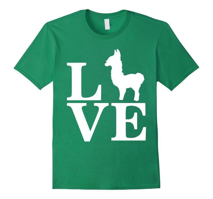 Love Llama Shirt - I Love Llamas T-Shirt - Premium T-shirt >> Click Visit Site to get yours nice Shirts & Hoodies - Only $19 - $21. #tshirts, #photo, #image, #hoodie, #shirt, #xmas, #christmas, #gift, #presents, #name, #name_tshirt, #name_shirt, #name_hoodie, #job, #job_tshirt, #job_shirt, #job_hoodie #motherdaygift,fatherdaygift,shirtformom,shirtfordad
