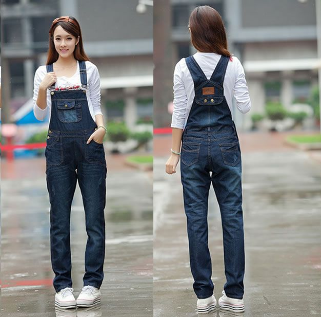 17 Best images about overalls on Pinterest | For women, Overalls ...