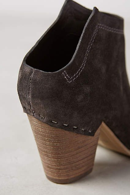 Dolce Vita Haku Booties - anthropologie.com: