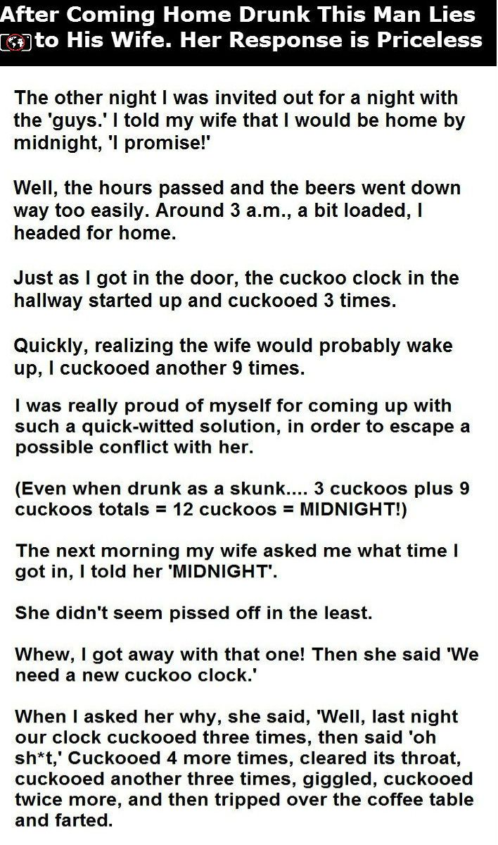 It's Hilarious  #Lol #Funny #Hilarious #SmartWife