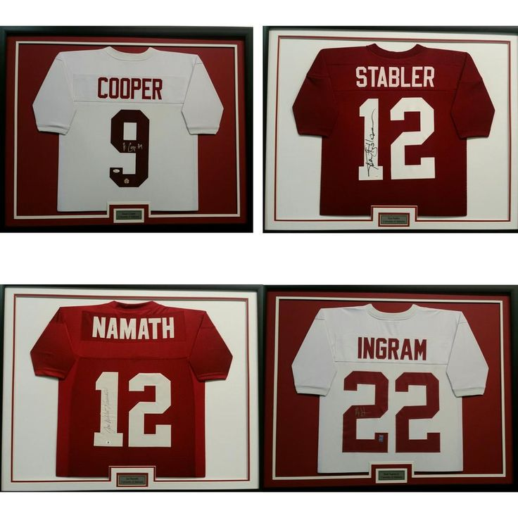 73 best Sports Framing Ideas images on Pinterest | Babe ruth ...