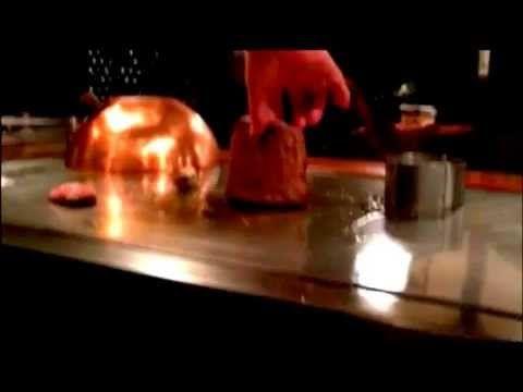 銘柄には拘らずに美味しいお肉を! 葉山のステーキレストラン そうま Tel. 046-875-8900 www.steak-souma.jp