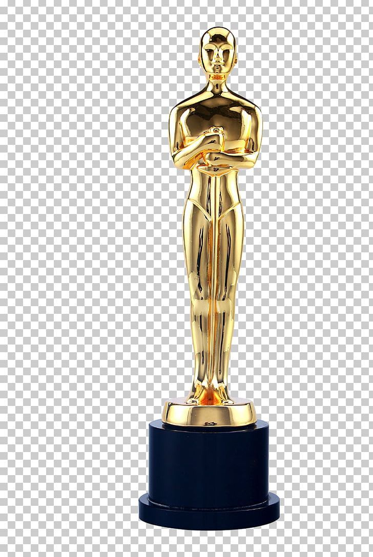 90th Academy Awards Trophy Png 90th Academy Awards Academy Juvenile Award Award Award Background Award Certific Awards Trophy Oscar Trophy Academy Awards
