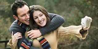 Solve my love problem and help myself to get rid form love life problems. Is a frequently saying line by the youngsters those are facing love problems