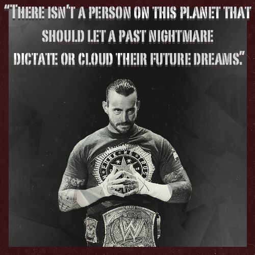 Tattoo Quotes Punk: 25+ Best Ideas About CM Punk On Pinterest