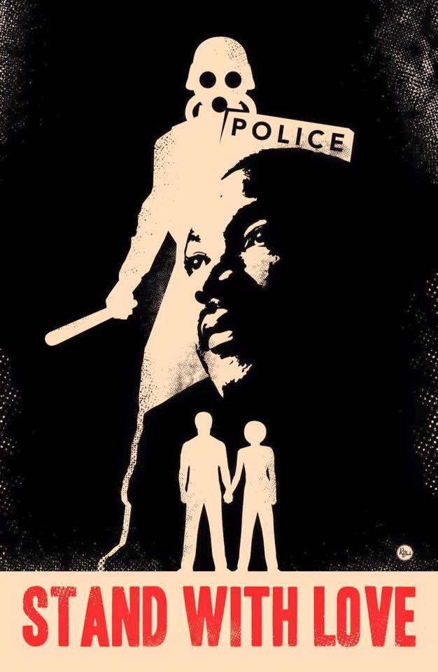 MLK JR poster #mlk #Martinlutherkingjr