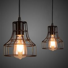 17 beste idee n over vintage industri le decoratie op pinterest rustiek klassiek decor - Licht industriele vintage ...