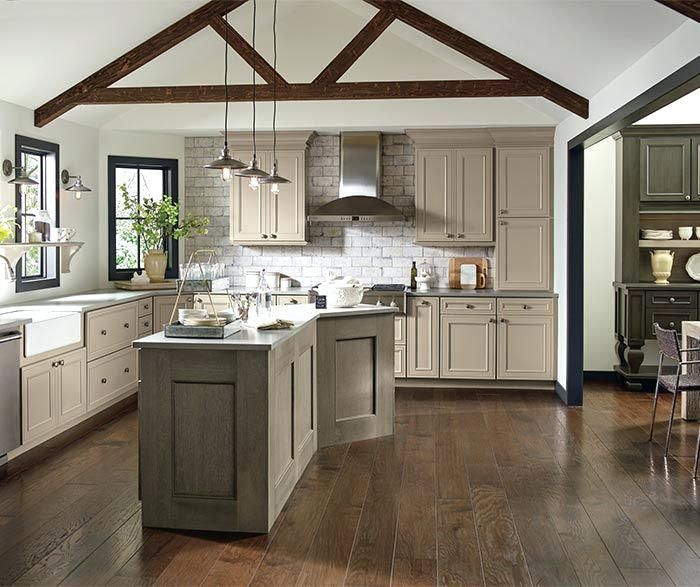 7 color trends you need to watch for in beyond the white and stainless steel kitchens top benjamin moore kitchen paint colors best taupe cabinets ideas on beautiful