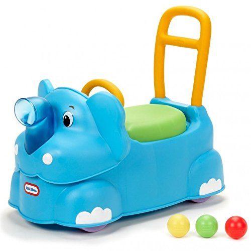 14851 besten Fun toys Bilder auf Pinterest | Toys, Tiere und Basteln