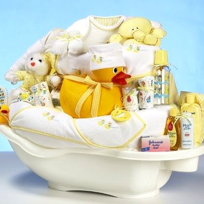 79 best Baby Bath Accessories ❤ images on Pinterest | Baby shower ...