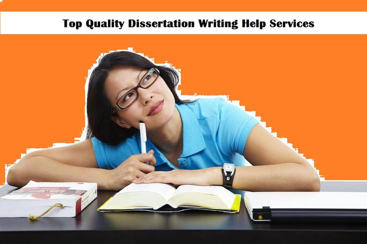 MyAssignmenthelp.com offers the content for the students who want to get the assistance for completing the assignment. The Online Dissertation Writing Help Service aims at supplying professional writing help for the students. The service typically focuses on the efforts for improving the knowledge and increasing the educational progress of the students such that to enable them in getting better results in their academic course.