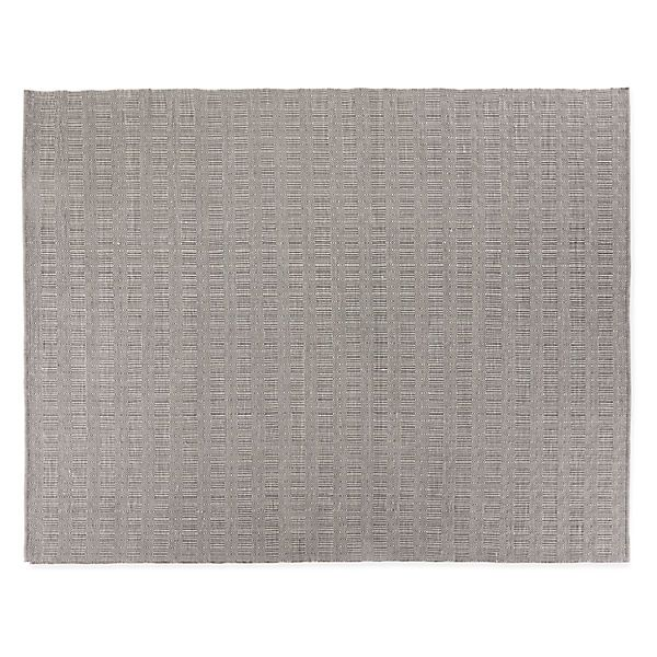 Sequence Indoor-Outdoor Rugs - Modern Outdoor Pillows & Rugs - Modern Outdoor Furniture - Room & Board