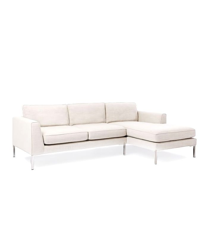 The best neutral sofas period neutral sofa sofas and for Best west elm sofa