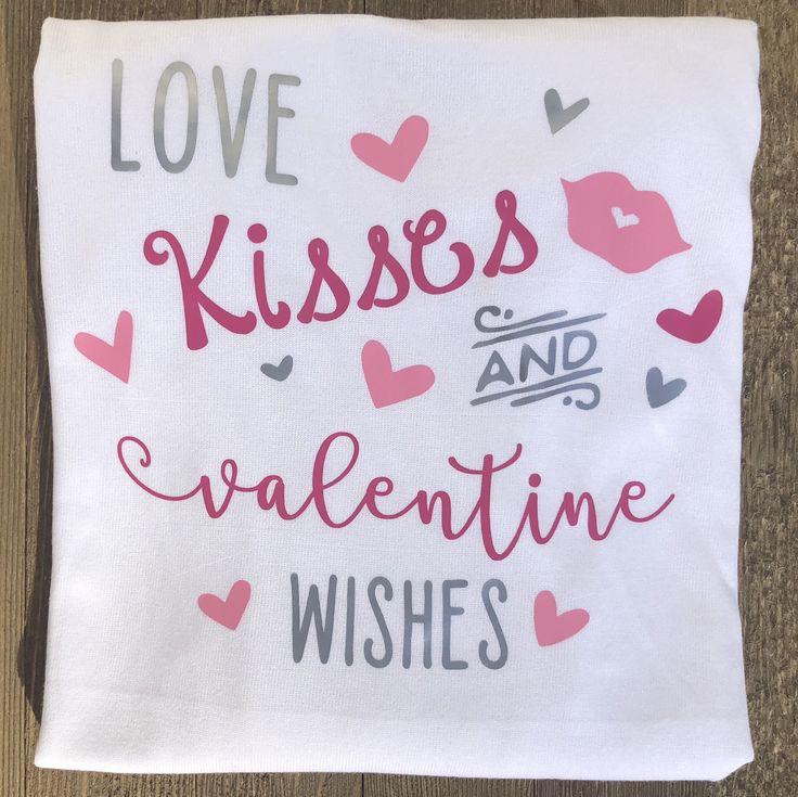 Best 25 Valentine wishes ideas on Pinterest  Card making kits